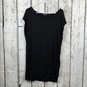 {VINCE} Tunic Tee Size Small